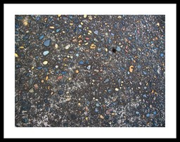 gray pavement4